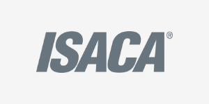 ISACA-logo-truvantis