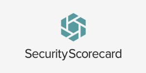 security-scorecard-logo-truvantis