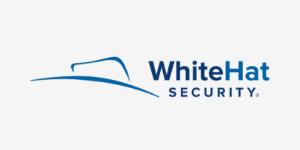 whitehat-security-logo-truvantis