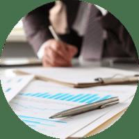 truvantis-soc-2-process-formal-audit