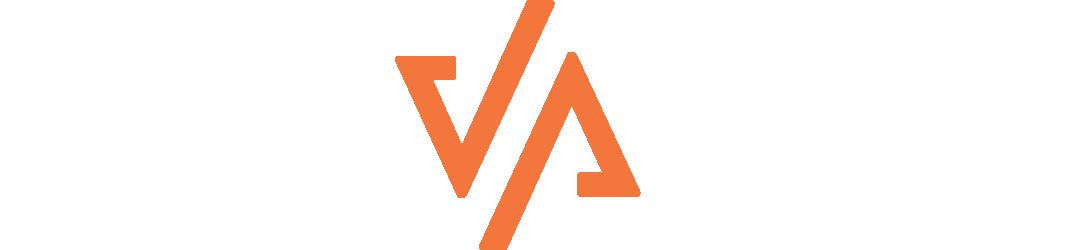 truvantis-logo-reverse-1