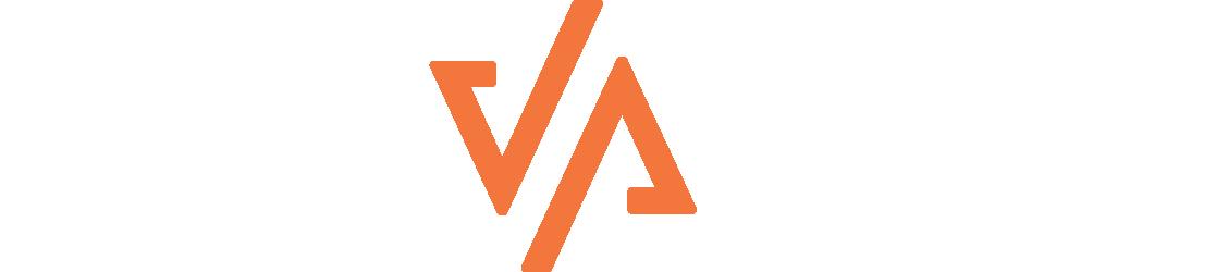 truvantis-logo-reverse@2x