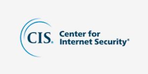 cis-logo-truvantis